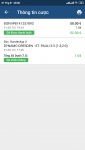 Screenshot_2019-08-31-20-00-46-569_org.xbet.client1.png