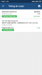 Screenshot_2019-09-01-07-49-19-473_org.xbet.client1.png