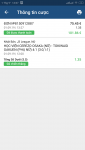 Screenshot_2019-09-01-14-07-38-509_org.xbet.client1.png