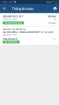 Screenshot_2019-09-01-14-07-32-047_org.xbet.client1.png