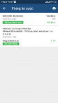 Screenshot_2019-09-01-14-07-23-559_org.xbet.client1.png